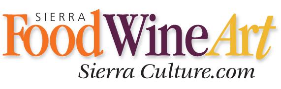 SFWA logo