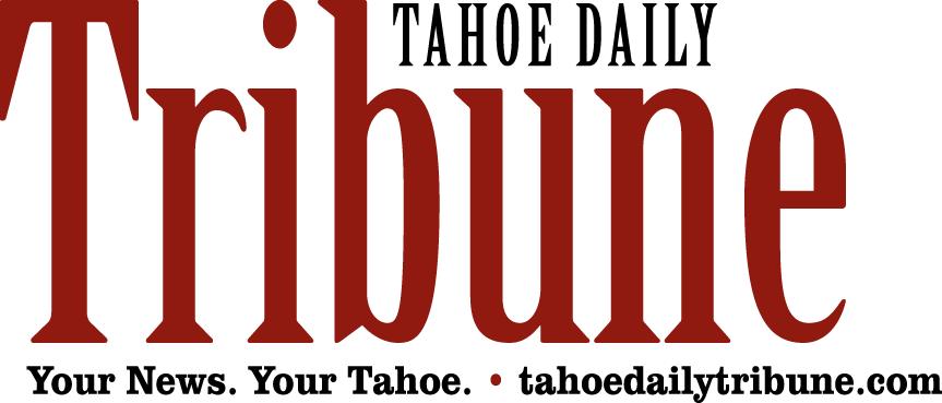 Tribune_Logo_w_tagline_2010