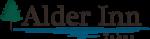 alder-logo