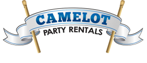 CamelotLogo-WEBSITE-USE