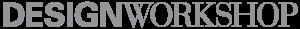 DW-logo-50-percent-gray