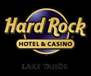 Hard Rock Lake Tahoe
