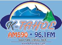 KTHO_logo