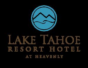 Lake-Tahoe-Resort-Hotel-02