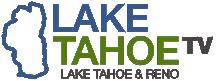 LakeTahoeTV_logo