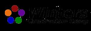 WintersConstructionGroup