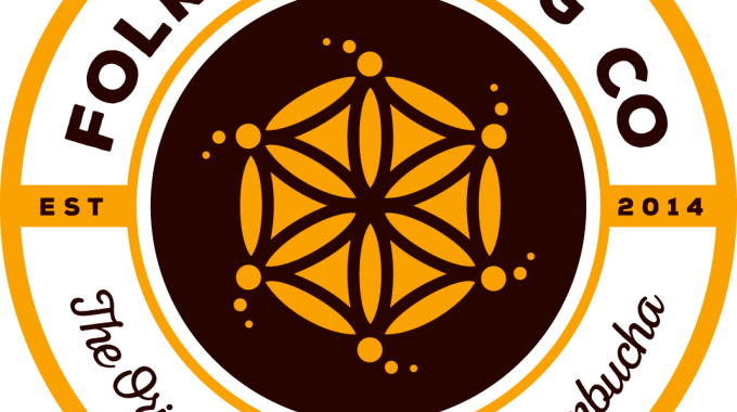 FOLK Logos Final OL Badge1