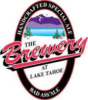 breweryatlaketahoe_logo