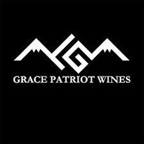 gracve_patriot