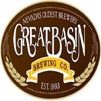 great_basin