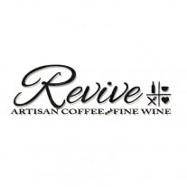 revive_jpg