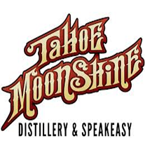 tahoe_monnshine