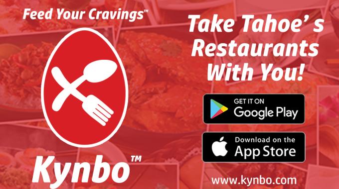 Kynbo Tahoe Logo 080417