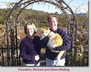 Auriga Wines - El Dorado County
