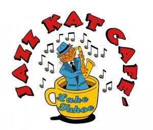 Jazz Kat Cafe - South Lake Tahoe - California