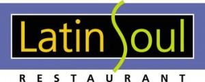 Latin Soul Restaurant - Lakeside Inn and Casino - Chef Alvaro Ochoa - Stateline - Nevada