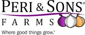 Peri and Sons - Yerington - Nevada - Onions