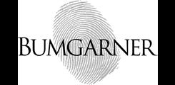 Bumgarner Winery Logo