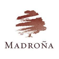 madrona logo