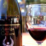 Auriga Red Wine
