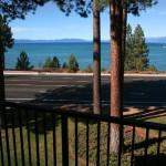 lake-view-queen-view.jpg.1024x0