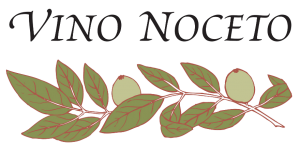 logo-PNG(small)