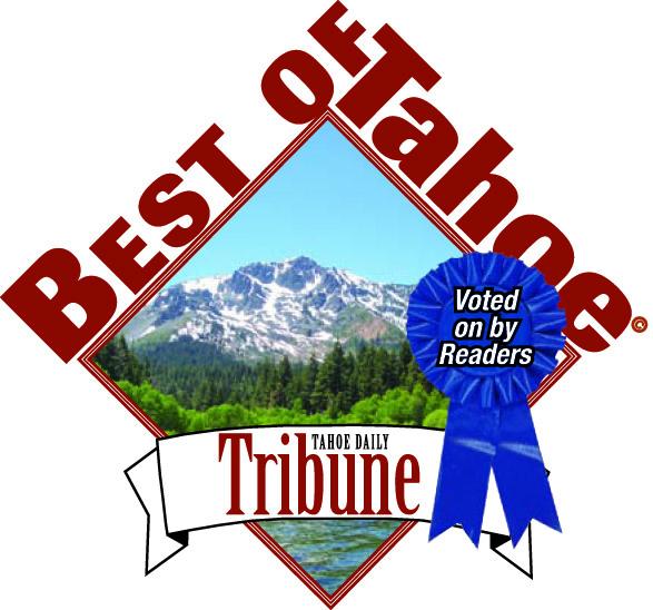 Best of Tahoe logo