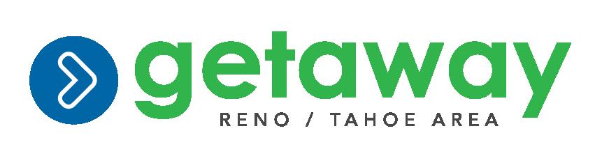 getaway media logo