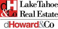 deb howard real estate logo