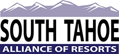 south tahoe alliance of resorts logo