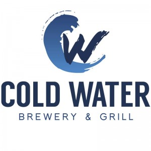 Cold Water Brewery