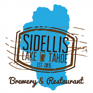 Sidellis