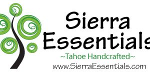 SierraEssentials_logos