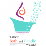 Tahoe Bath and Candle Works