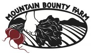 MB_logo_whitebkgrd pdf