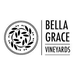 Bella-Grace-STS-THUMB