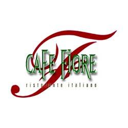 Cafe-Fiore-STS-THUMB