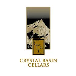 Crystal-Basin-Cellars-STS-THUMB
