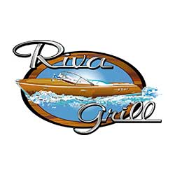 Riva-Grill-STS-THUMB