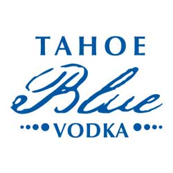 Tahoe-Blue-Vodka-STS-THUMB