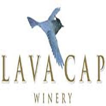 lava_cap