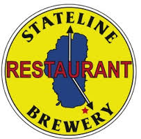 stateline_brewery