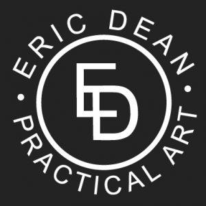 EdPracticalArt_logo_white-1