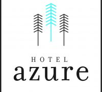 HotelAzure-Logo-Original-Colour