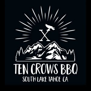 Ten Crows BBQ