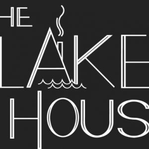 The-Lake-House-FINAL