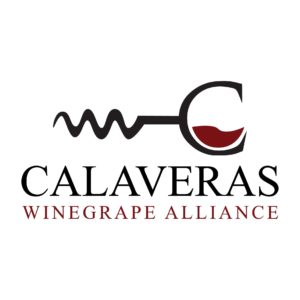 cwa-new-logo-2017-300x300