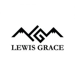 lewis-grace