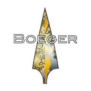 logo-boeger