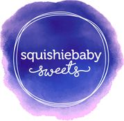 squishiebaby sweets